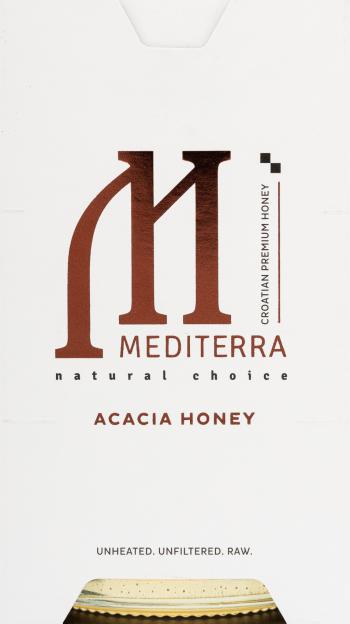 acacia_honey_front