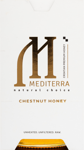 chestnut_honey_front