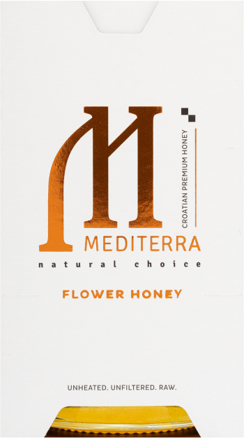 flower_honey_front